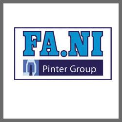 fa_ni1