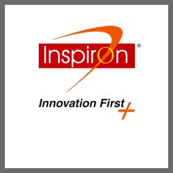inspiron-logo1
