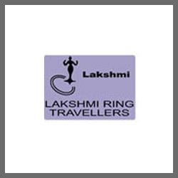 lakshmi_ring1