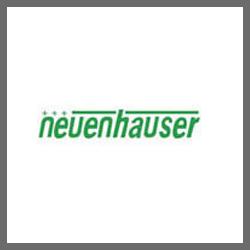 neuenhauser1