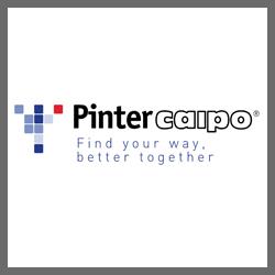 pinter_caipo