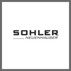 sohler1